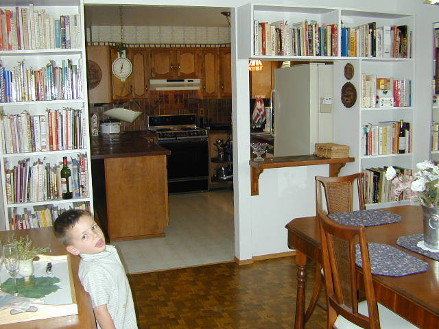 Remarkable Kitchen Pass through Dining Room 640 x 480 · 69 kB · jpeg